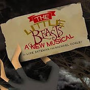 The Little Beasts Musical