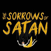 The Sorrows of Satan Musical