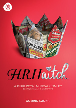 HRHaitch