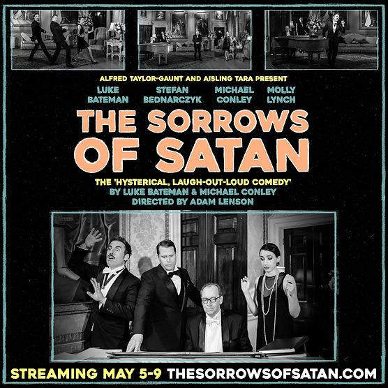 The Sorrows of Satan.jpeg
