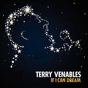If I can dream Terry Venables