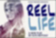 Reel Life.JPG