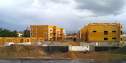 Construction Site2.png