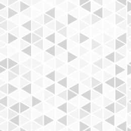 Gray Triangles