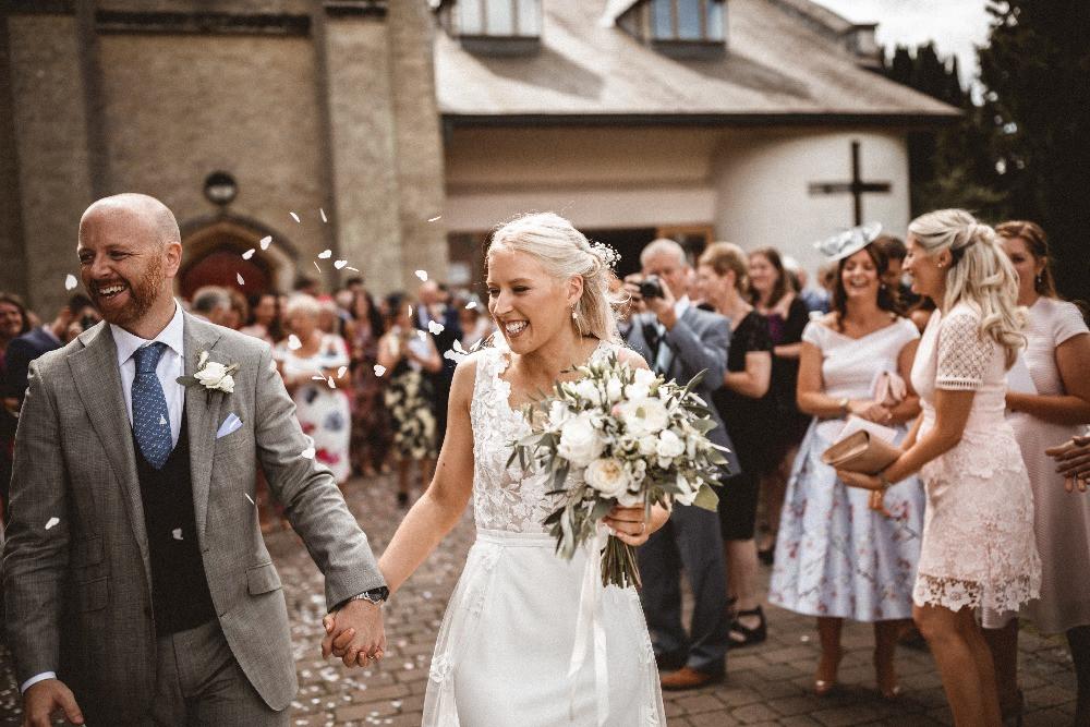 Kayleigh_James_Wedding-250_edited.jpg