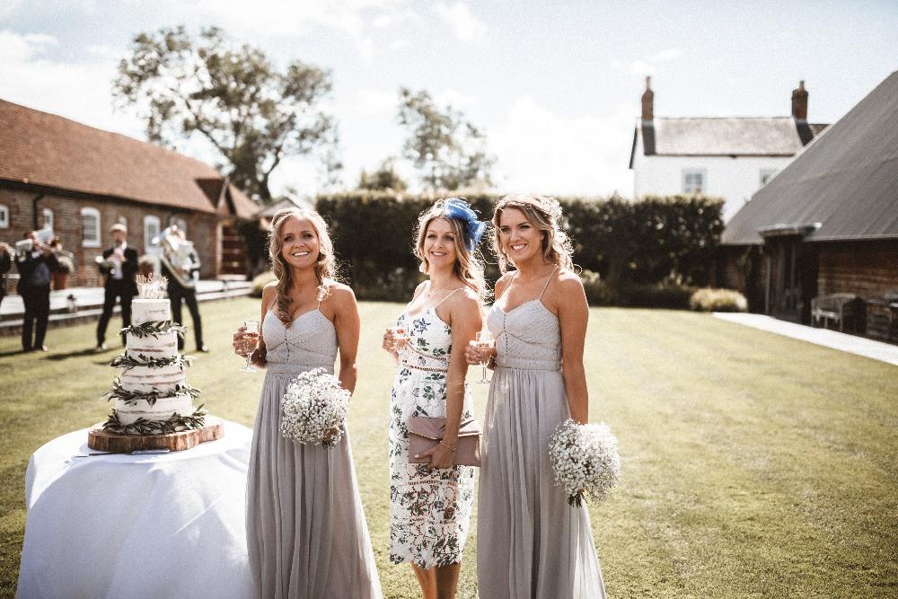 Kayleigh_James_Wedding-273_edited.jpg