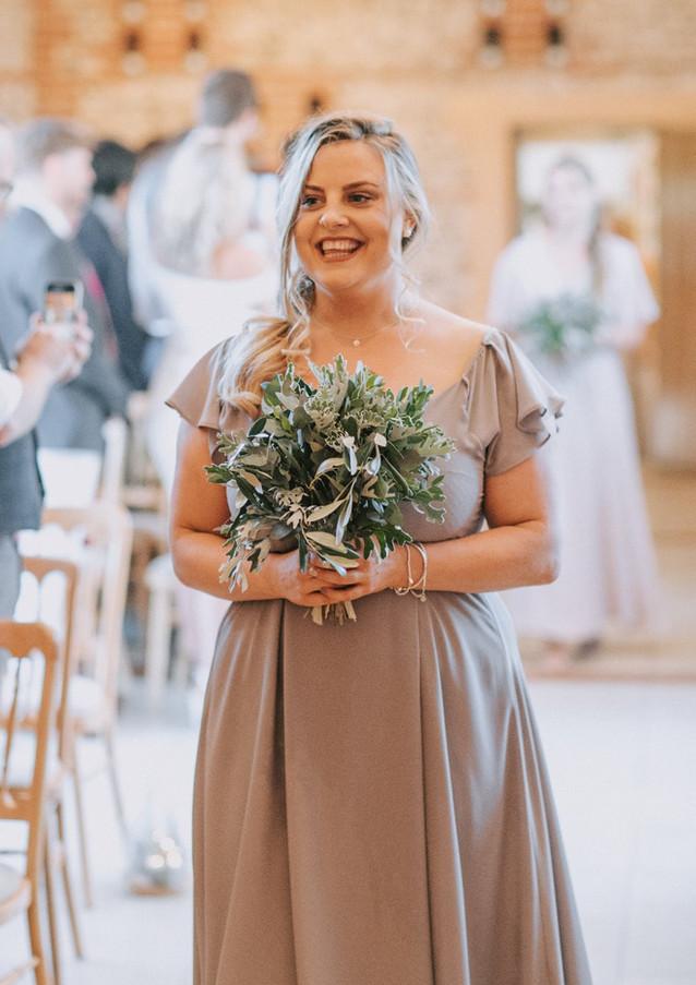 JA Wedding-321_edited.jpg