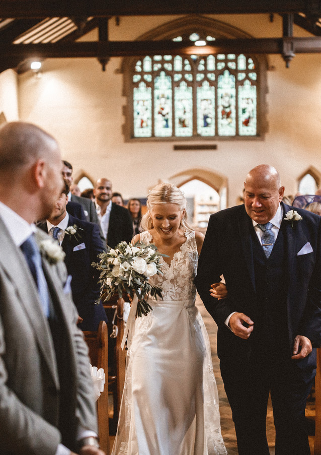 Kayleigh_James_Wedding-125.jpg