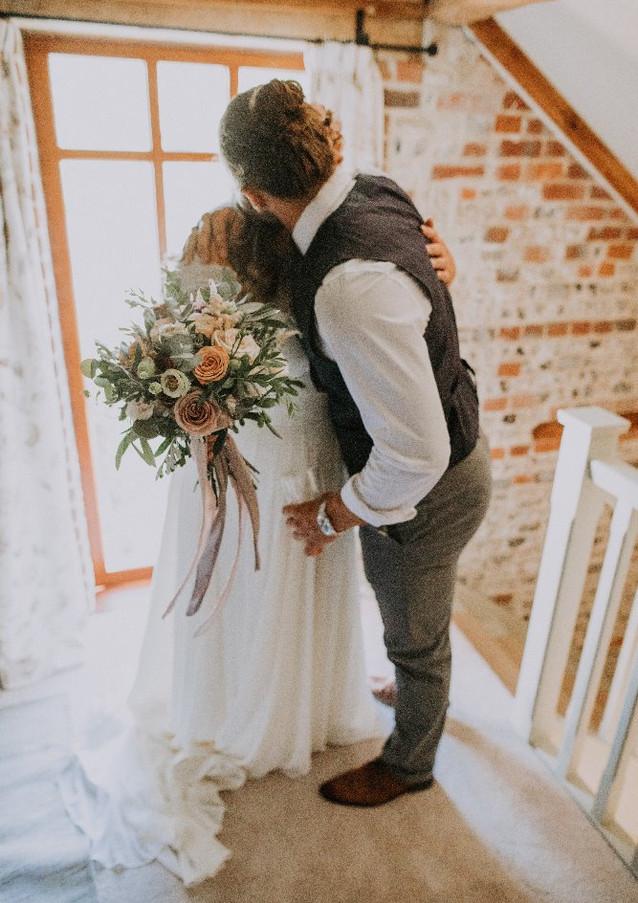 JA Wedding-255_edited.jpg