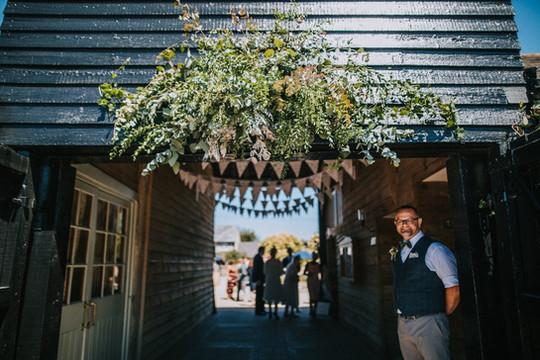 JA Wedding-208_edited.jpg