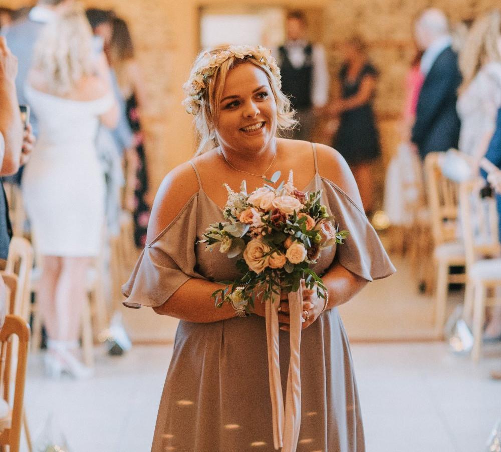 JA Wedding-333_edited.jpg