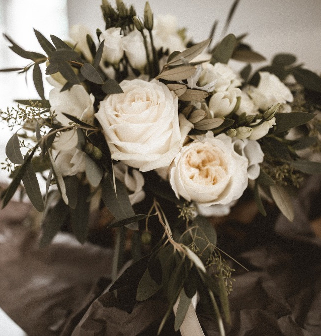 Kayleigh_James_Wedding-71_edited.jpg