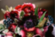 Screen Shot 2020-01-28 at 20.35.53.png