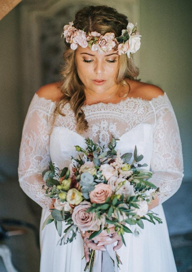 JA Wedding-261_edited.jpg
