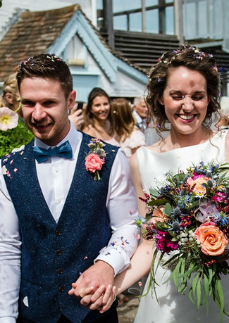 Sottero-and-Midgely-bride-23.jpg