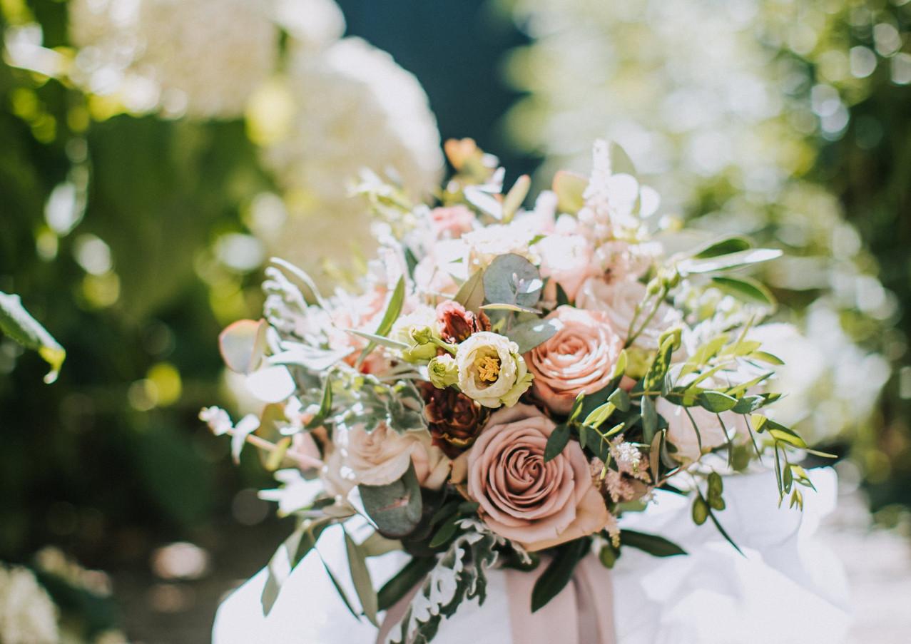 JA Wedding-232_edited.jpg