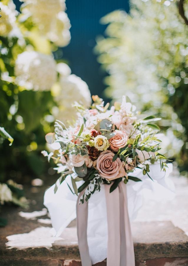 Upwaltham Barns Wedding Venue