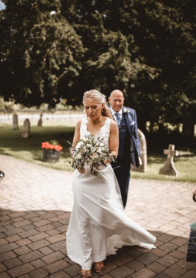 Kayleigh_James_Wedding-111_edited.jpg