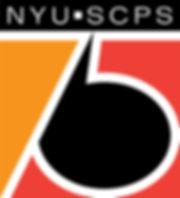 nyu_scps.jpg
