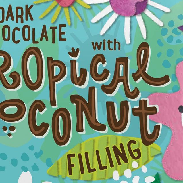 cpwm_choccoconut_edited.jpg