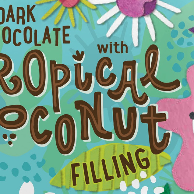 cpwm_choccoconut_edited.jpg