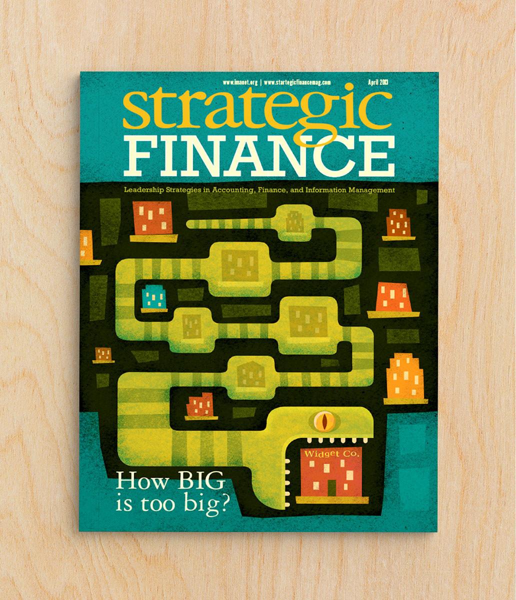 Strategic_Finance_Snake.jpg