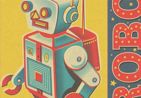 toyrobot2.jpg