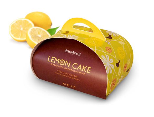 MB_Lemon_Cake.jpg