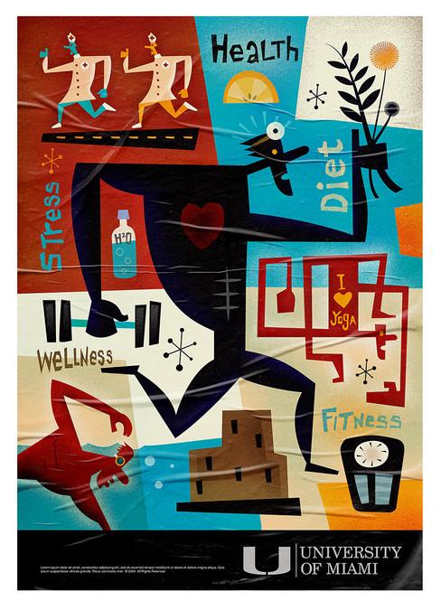 UofM_Fitness_Poster.jpg