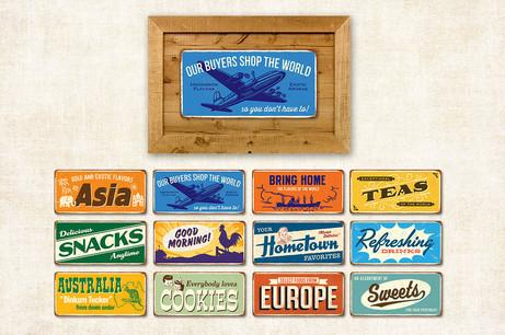 Retail_Tin_Signs.jpg