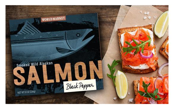 WM_Salmon_Scene_border.jpg