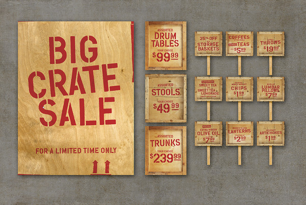 Retail_Big_Crate_Sale.jpg
