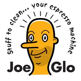 joglo_logo.jpg