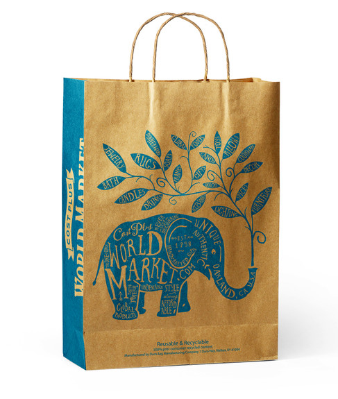 World_Market_Shopping_Bag