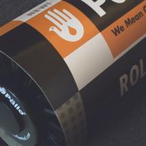 Pallo_Rollster_Package.jpg