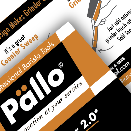 Pallo_GrindMider_Package.png
