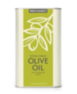 oliveoil_tinwt.jpg