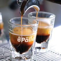 pallo_shotglass_JP1.jpg