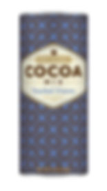cocoaptsmoresnoshad.jpg