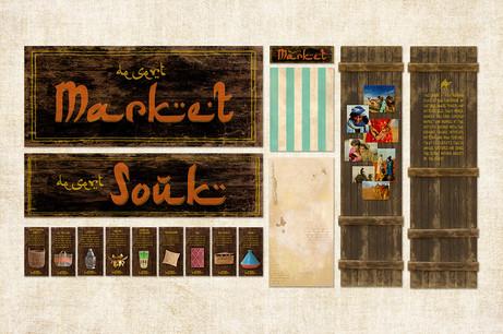 Retail_Souk.jpg