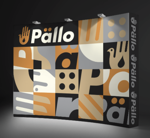Pallo_Trade_Show_Backdrop.png
