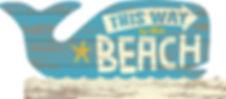 beachwhale.jpg