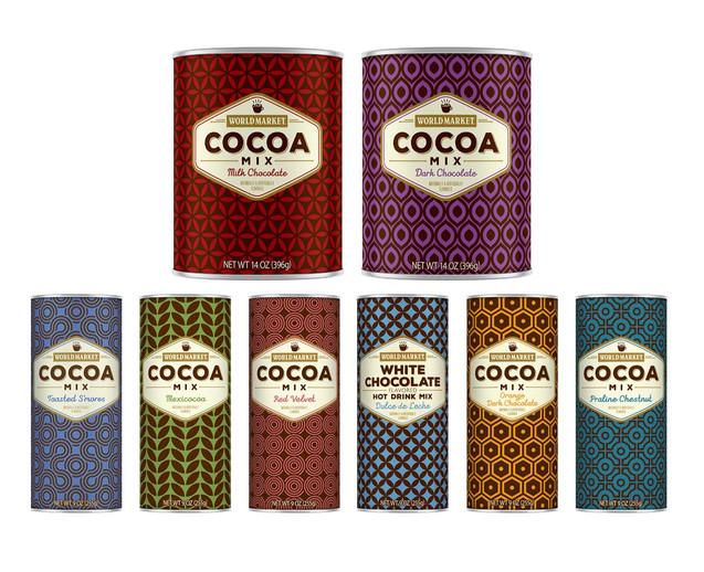 WM_Cocoa_Line.jpg