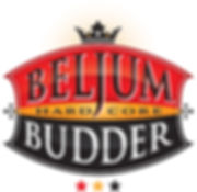 bb_logo_illox.jpg