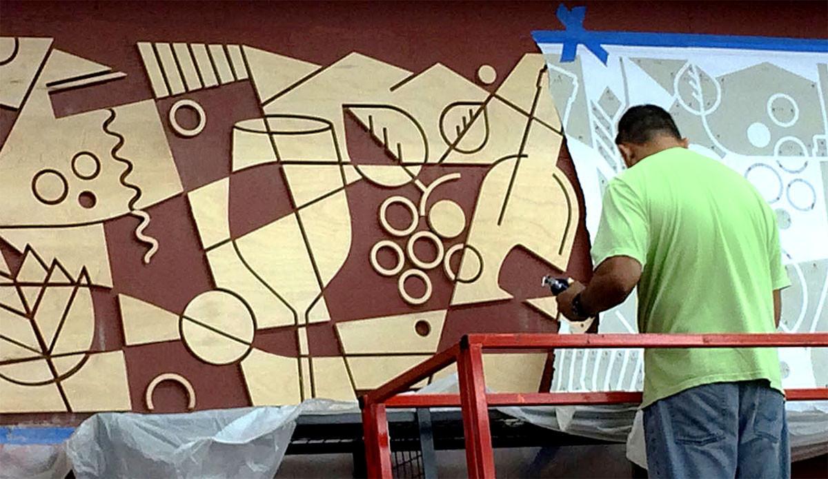 Wine_Mural_Construct.jpg