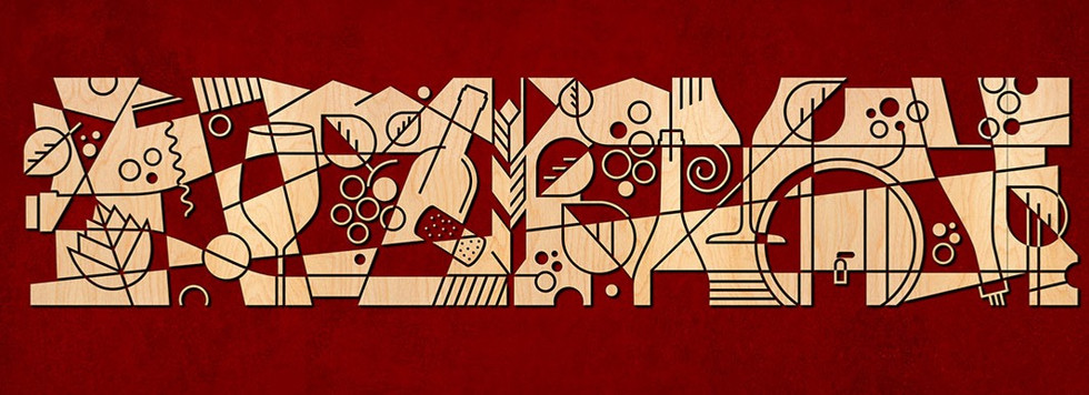 Wine_Mural.jpg