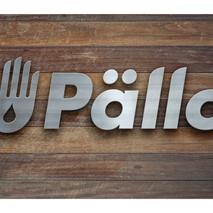 Pallo_Metal_Logo.jpg