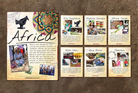 Retail_Africa.jpg