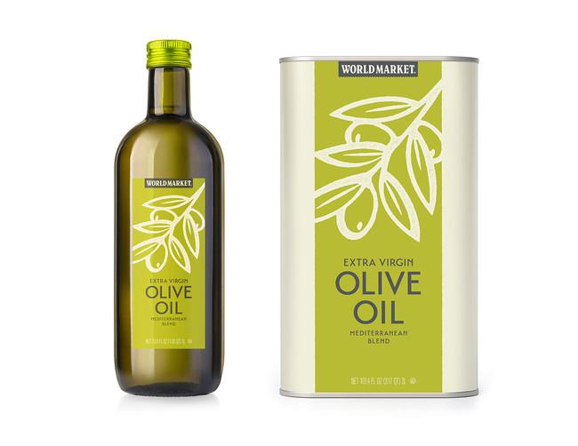 WM_Olive_Oil_Pantry.jpg