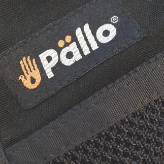 Pallo_Apron_logo_edited_edited.jpg